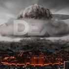 DEX 02x04 OVNIS Y ARMAS NUCLEARES