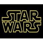 Star wars (marcha imperial)
