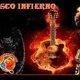"""DISCO INFIERNO 5.0 (Emisión 05/07/2013) """"Querido Sr. Ivoox"""""""
