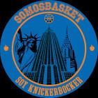 Soy Knickerbocker Podcast (01)