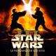 2x07 Star Wars III, La Venganza de los Sith