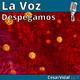 Despegamos: La histeria del coronavirus permite a Bruselas sacar la chequera - 24/02/20