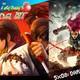 El Legado del Bit 5x08: Darksiders III, Ninja Master's, Follow JC Go!
