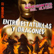 22 - Entre Estatuillas y Dragones