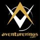Viajo en Moto en Aventurerinos