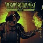 Turbulencias 1x12 Resurrection Fest