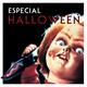 Batseñales - T04E06 (Especial Halloween: Terrores infantiles)