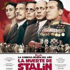 2x25 Habladecine.com: Estrenos 9 marzo + Premios Georges + 'Solaris' de Andrei Tarkovsky
