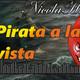 #90vlog | Un mar de piratas | La Tostada de Poe