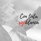 Audiocolumna | Manolo Preciado