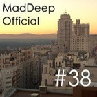 Best Deep House Vocal January 2015 #038