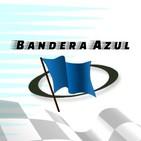 BANDERA AZUL - Previo del GP de Abu Dabi
