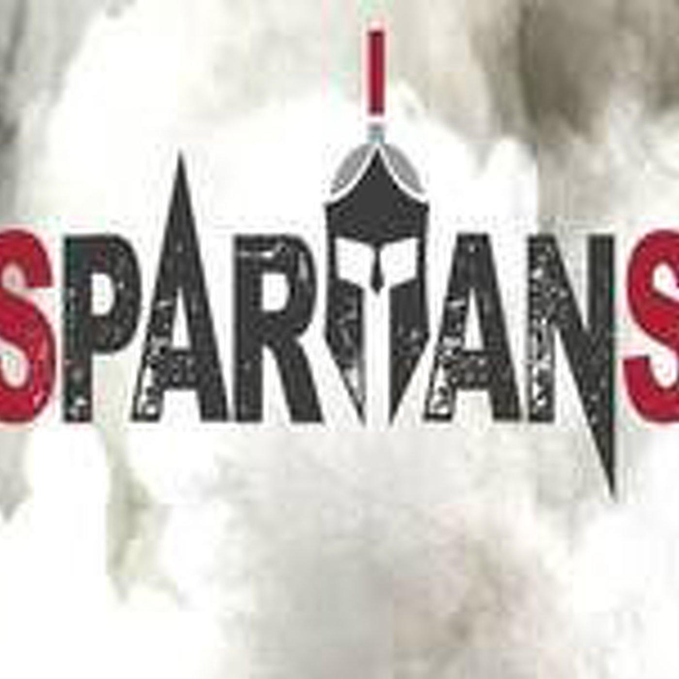 Por qué la gente no entiende el negocio de Mercadeo en Red - Spartans Team