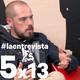 La entrevista T5 Nº 13 - Quién es Melonkicks??