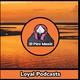 DJ LOYAL - summer mix - ep1