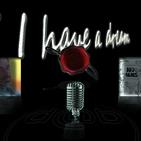 d@b radio 4.0 - Especial - I have a Dream - 1 de 2