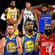 Massive NBA Ep. 172 | Trae Young va de sobradete - Top 12 segunda década sXXI
