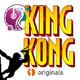 AUDIOLIBRO COMPLETO. KING KONG, por Delos Lovelace