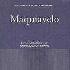 024 Maquiavelo Discursos Decada Tito Livio