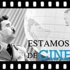 'El gran dictador': cuando Chaplin habló al mundo