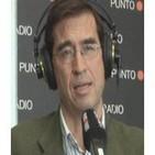 El estrés, con el doctor y coacher Mario Alonso Puig