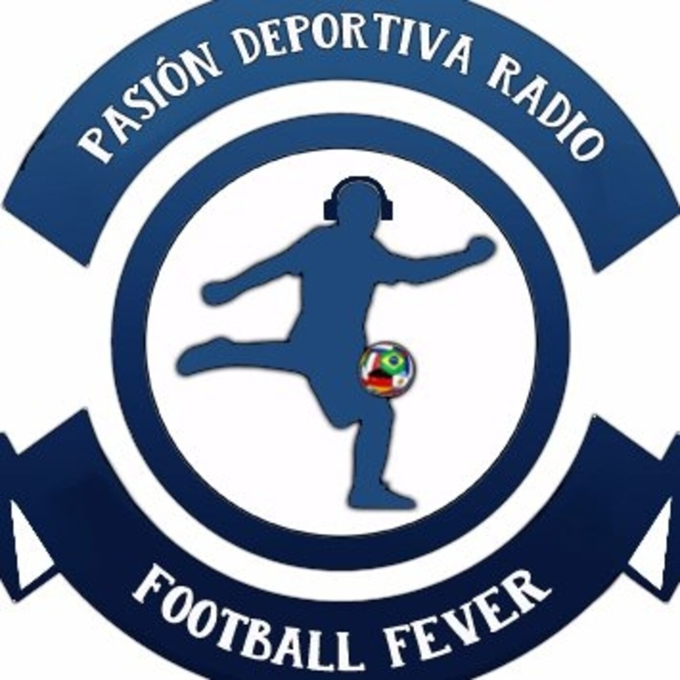 Football Fever 9x12: No solamente lo breve es dos veces bueno