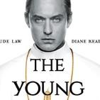 Las Series en Serio - The Young Pope