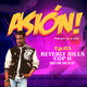 ASION-EP 03 - Beverly Hills Cop 2