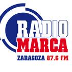 Intermedio Zaragoza - 14/11/2016