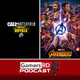 GamersRD Podcast #12: Posible modo Battle Royale en Battlefield y Call of Duty, hablamos de Avengers Infinity War