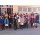 19-02-20 programa de las chicas y chicos de 4-b del ceip mario benedetti