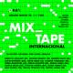Selecciones Mix Tape Internacional - Oyentes recomiendan