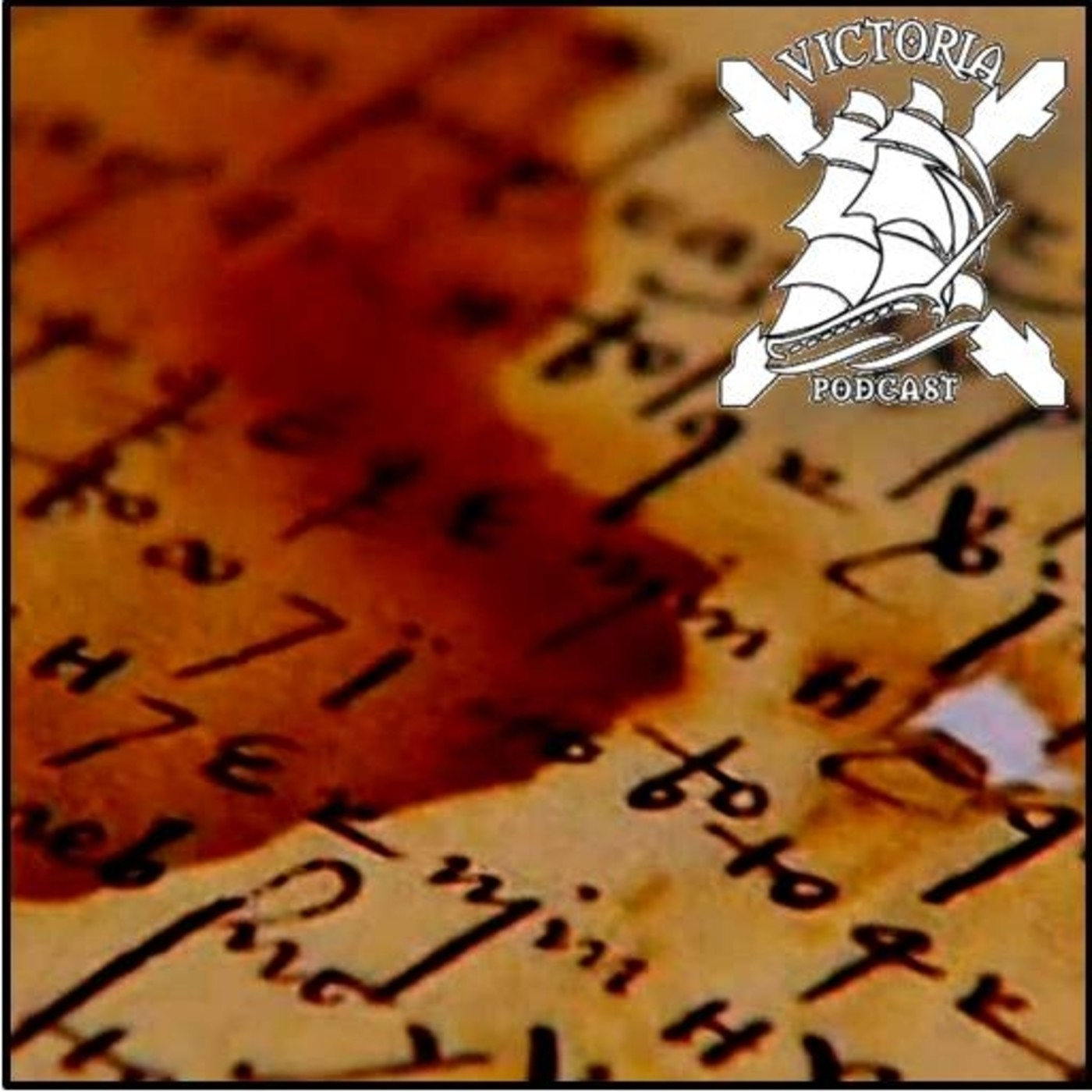 Memorias De Histo Belli Podcast