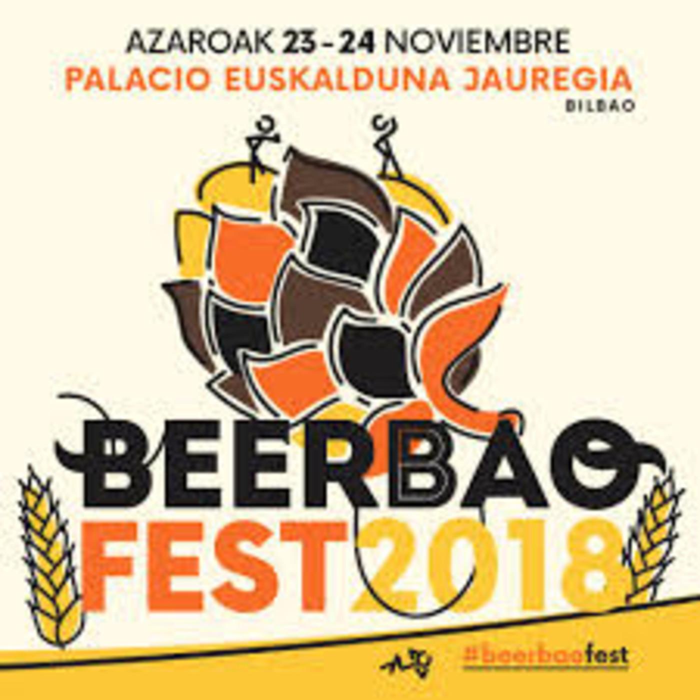 beerbao fest 2018