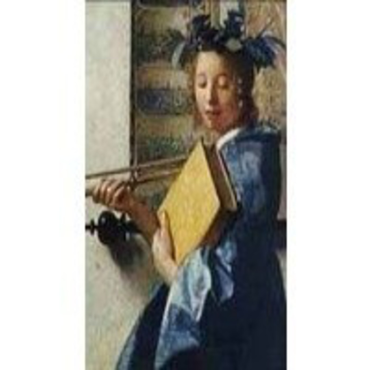 S-XVIII(1700-1800)