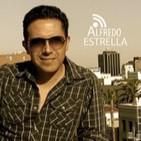 Alfredo Estrella