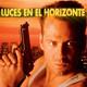 Luces en el Horizonte: JUNGLA DE CRISTAL (DIE HARD) La saga completa