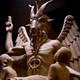 El Sueño de Andrómeda 2x28: El Universo y sus secretos (I) • Baphomet, el gran enigma de los Templarios