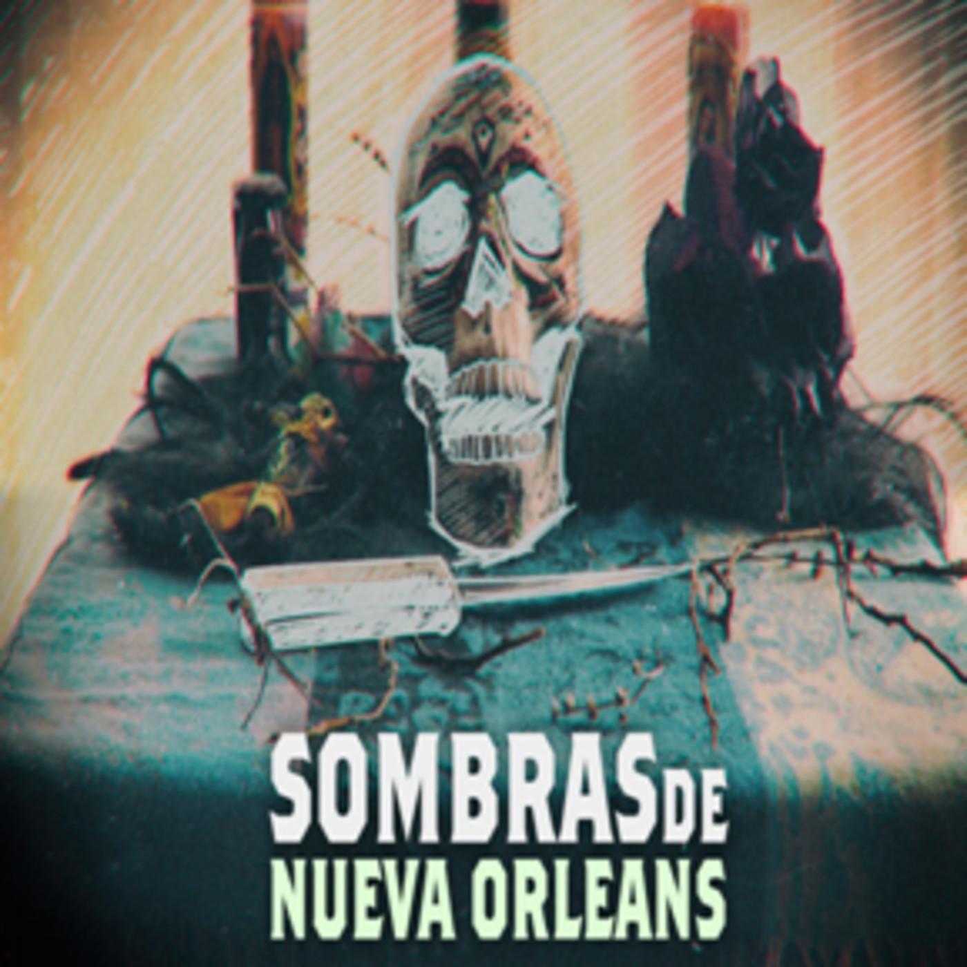 Cuarto milenio: Sombras de Nueva Orleans en Cuarto Milenio ...