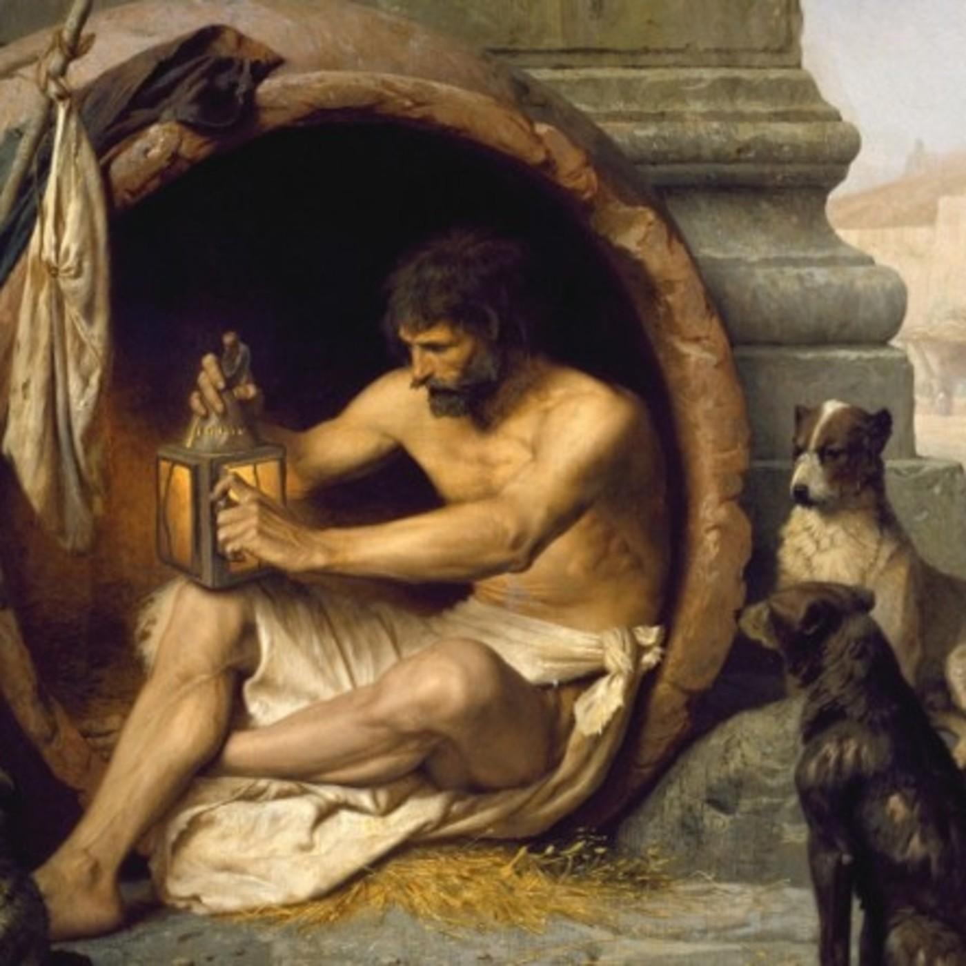 Filosofía Antigua y Medieval