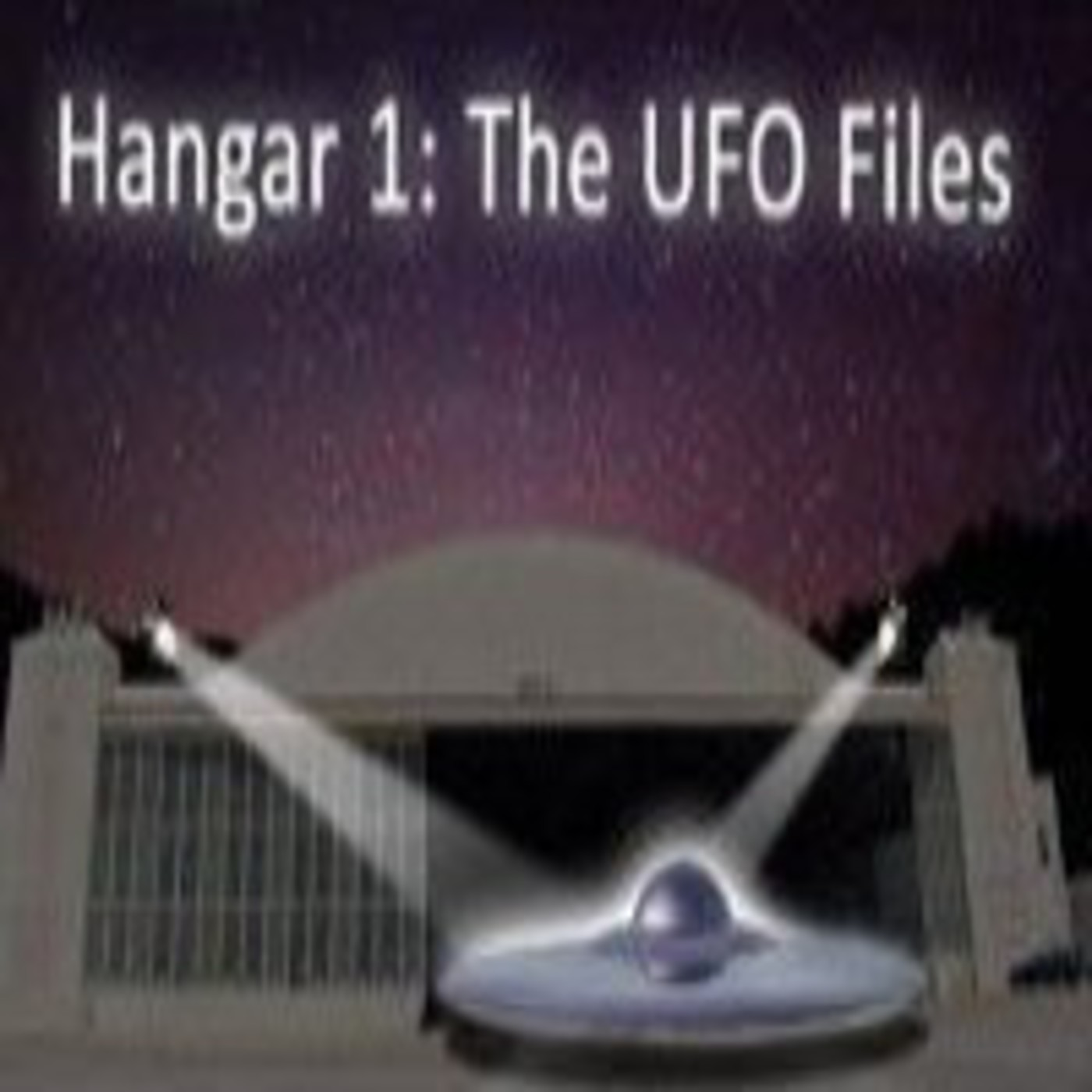 Hangar 1 archivos extraterrestres online dating - dating over 40 statistics about the fall