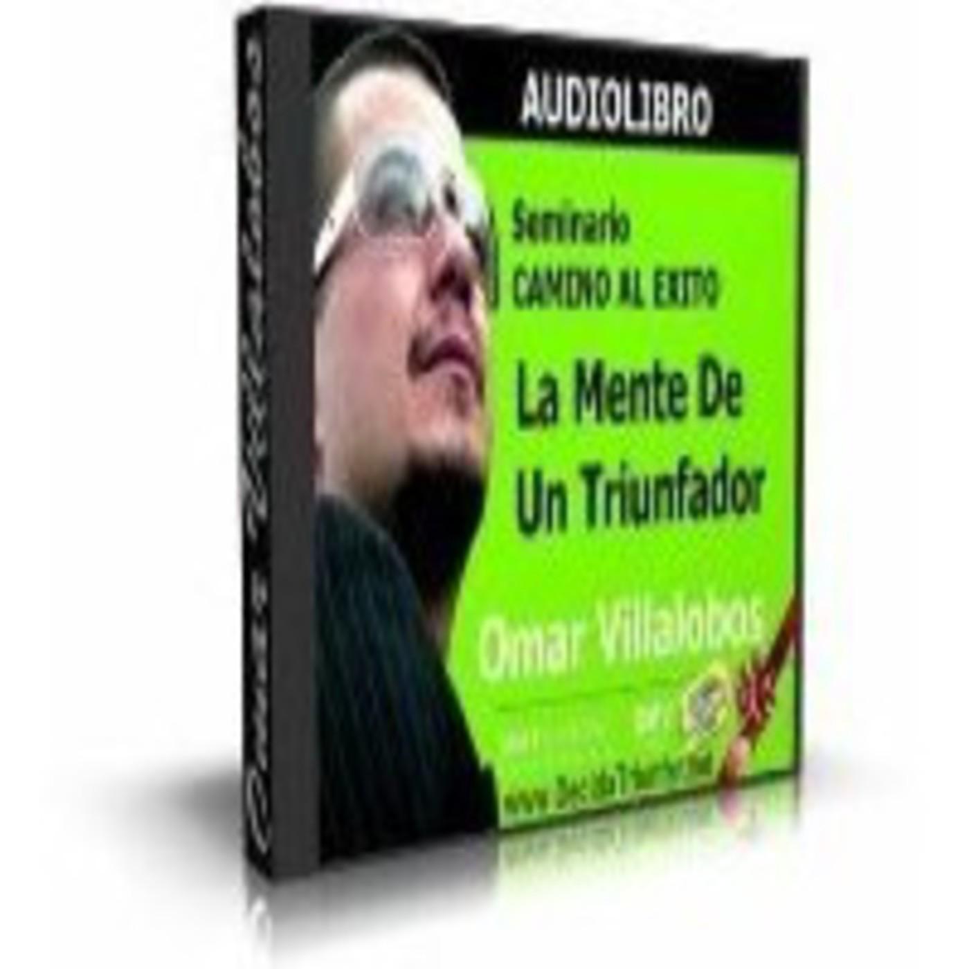 MENTE DE TRIUNFADOR PDF DOWNLOAD