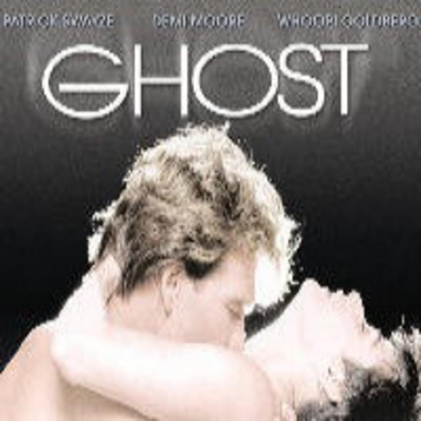 Ghost La Sombra Del Amor 1990 Audio Latino Ad En Películas En Español Latino En Mp3 02 09 A Las 02 30 51 01 49 19 3448927 Ivoox