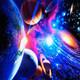 El Universo: La Gravedad