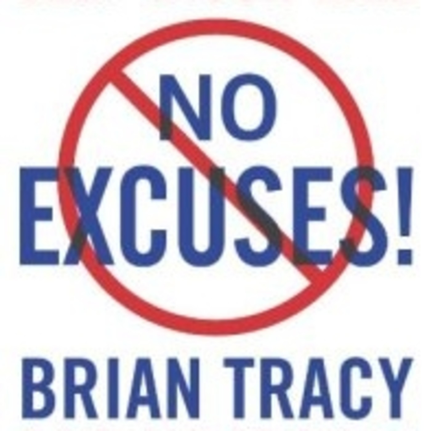 Brian Tracy Ramón