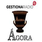 Ágora Historia 25