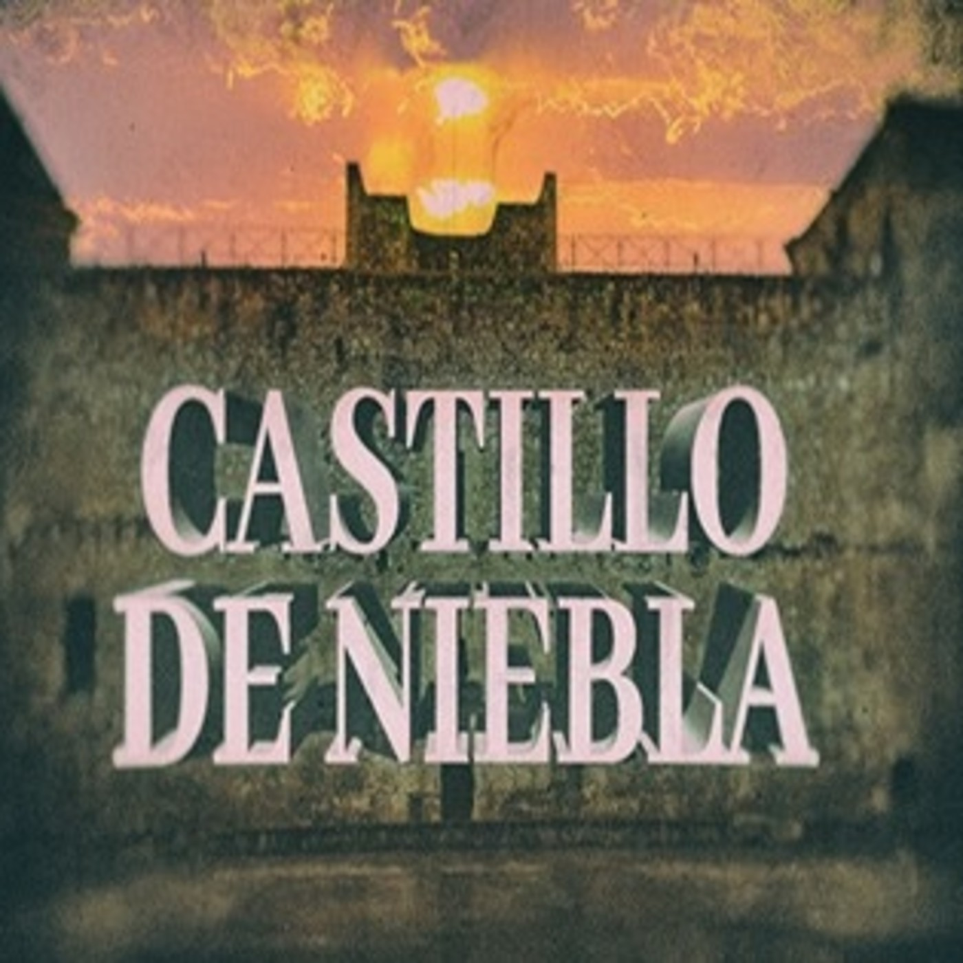Cuarto Milenio: Castillo de Niebla en Cuarto Milenio ...