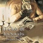 Novelas Clasicas