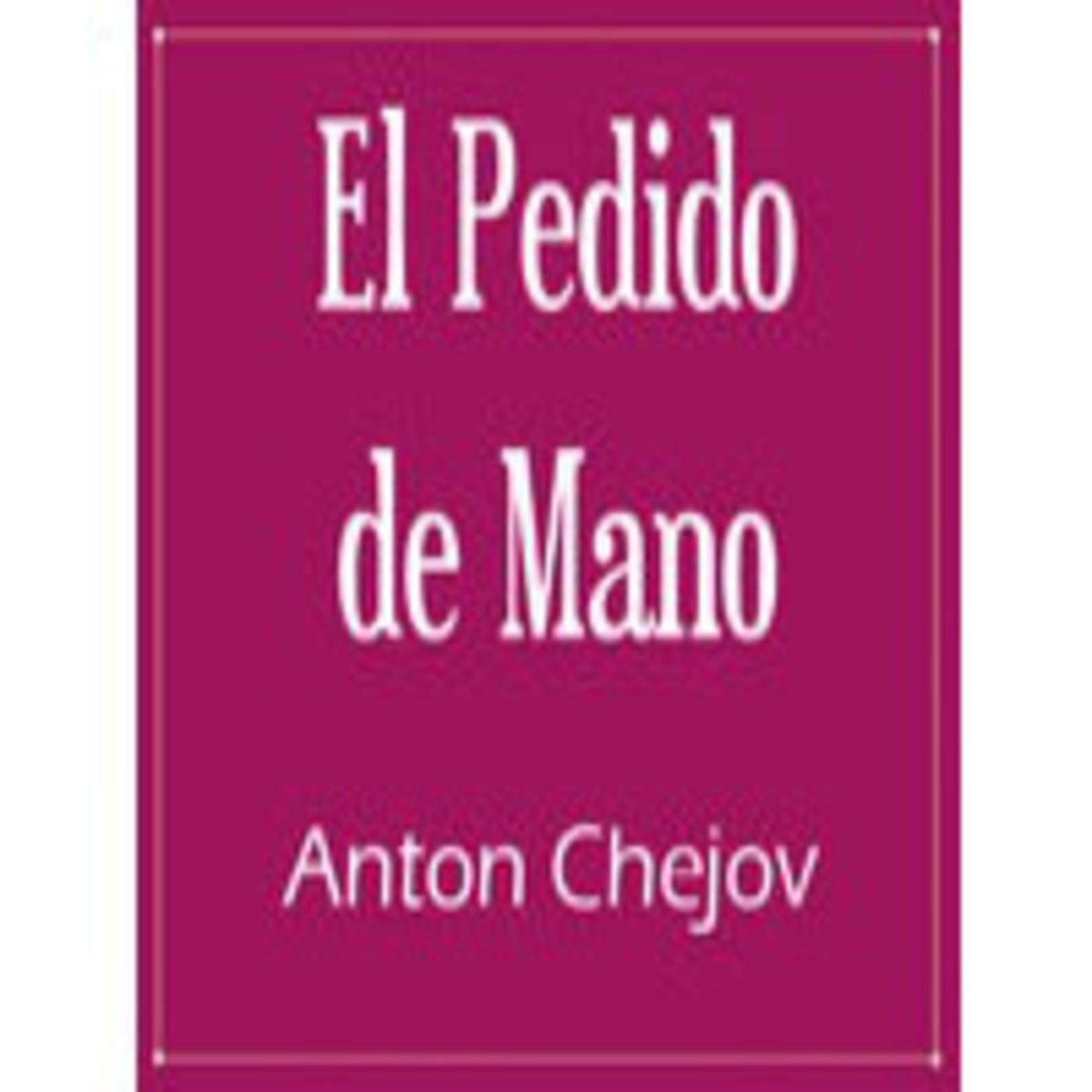 EL PEDIDO DE MANO DOWNLOAD