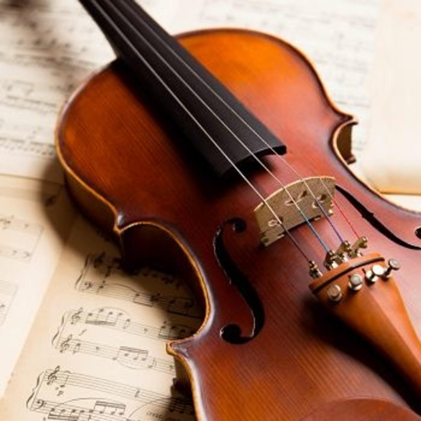 Novena Sinfonía De Beethoven En Podcast Puerma Servicios En Red En Mp3 15 02 A Las 20 24 19 23 40 23809020 Ivoox